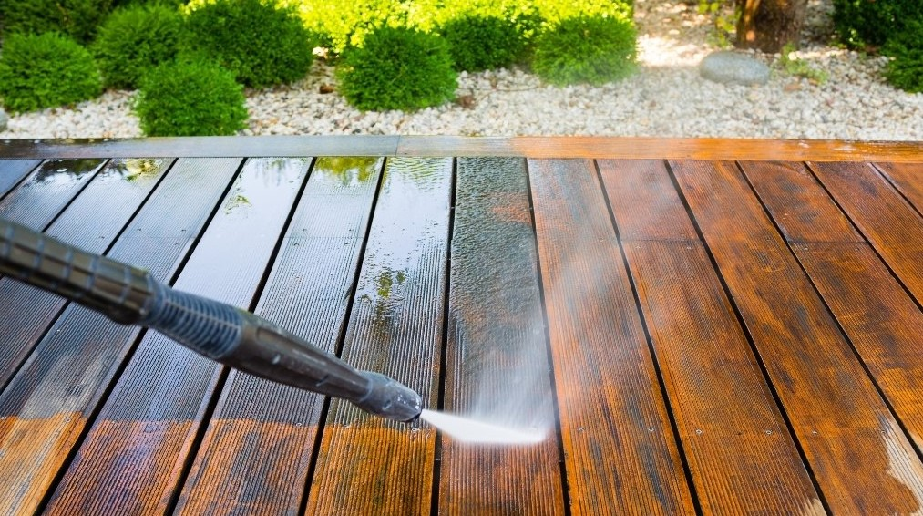 Best High-Pressure Washers